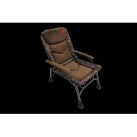 Кресло Homelike Camo