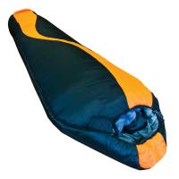 Спальный мешок Siberia 7000 XXL