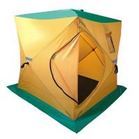 Палатка /баня Hot Cube 180