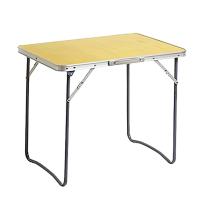Стол TTF-015