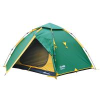 Палатка Sirius 3