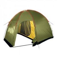 Палатка Lite Anchor 4