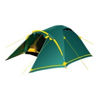 Палатка Stalker 4 (V2)