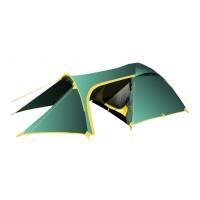 Палатка Grot 3 (V2)