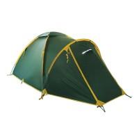 Палатка Space 3 (V2)