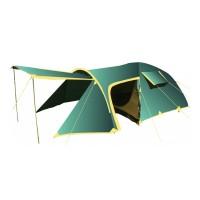 Палатка Grot-B 4 (V2)
