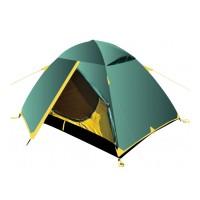 Палатка Scout 2 (V2)