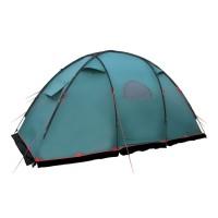 Палатка Eagle (V2)