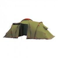 Палатка Lite Castle 6