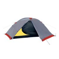 Палатка Sarma 2 (V2)