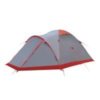 Палатка Mountain 4 (V2)