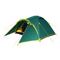 Палатка Lair 3 (V2)