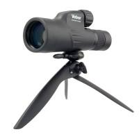 Зрительная труба 10-30x50