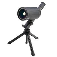 Телескоп-Зрительная труба MAK 1000х90 черный