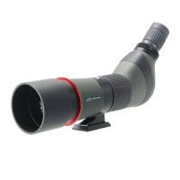 Зрительная Труба Snipe 15-45x65 GR Zoom