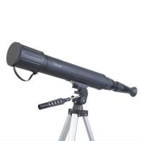 Зрительная труба 20-60x60 М
