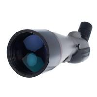 Зрительная труба 25-100x100 ST8245
