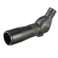 Зрительная труба Pioneer 15-45x60 C