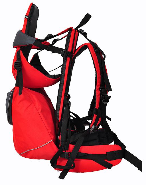 рюкзак для переноски детей туристический